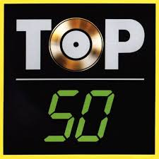 top 50 - canal+