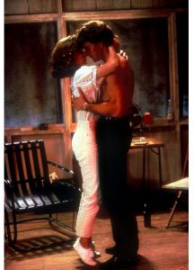 citations dirty dancing