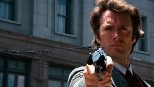 films clint eastwood