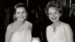 olivia de havilland joan fontaine